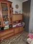Продаю двухкомнатную квартиру: г.Могилев, проспект Пушкинский, д.51, кв.16 - Изображение #3, Объявление #1642064