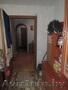 Продаю двухкомнатную квартиру: г.Могилев, проспект Пушкинский, д.51, кв.16 - Изображение #4, Объявление #1642064