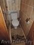Продаю двухкомнатную квартиру: г.Могилев, проспект Пушкинский, д.51, кв.16 - Изображение #8, Объявление #1642064