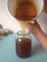 Мед натуральный,  прополис,  мед в сотах