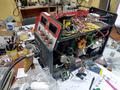 Ремонт сварочных полуавтоматов и инверторов - Изображение #4, Объявление #1655744