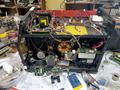 Ремонт сварочных полуавтоматов и инверторов - Изображение #2, Объявление #1655744