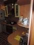 Сдам на дл. срок 2-ю квартиру: г.Могилев,  проспект Пушкинский
